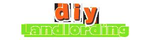DIY-logo3